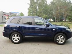 Продажа Hyundai Tucson Изображение 1 из 3