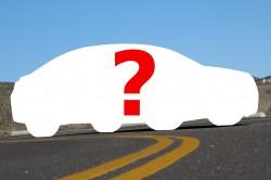 Пять лучших моделей 2013 года становятся ближе