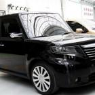 china car export